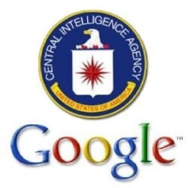 CIA Google (foto i-cdn.phonearea.com)