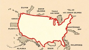 Daniel Immerwahr - How To Hide An Empire | A History Of The Greater United States