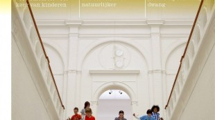 Boekman, Tijdschrift voor kunst, cultuur en beleid, Nr. 92, 24e Jaargang, Najaar 2012
