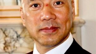 Guo Wen-gui (foto Wikipedia)