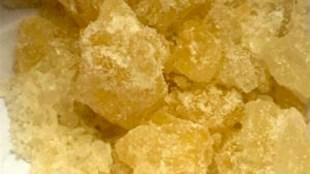 MDMA (foto Spoor 6)