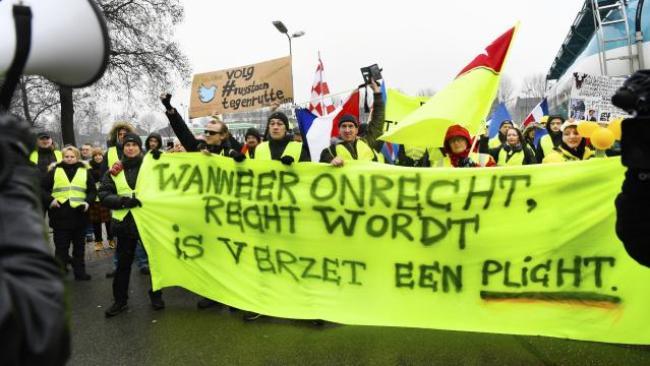 Verzet een plicht (foto NU.nl)