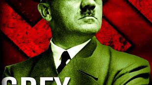 Grey Wolf | The escape of Adolph Hitler (foto IMBd.com)