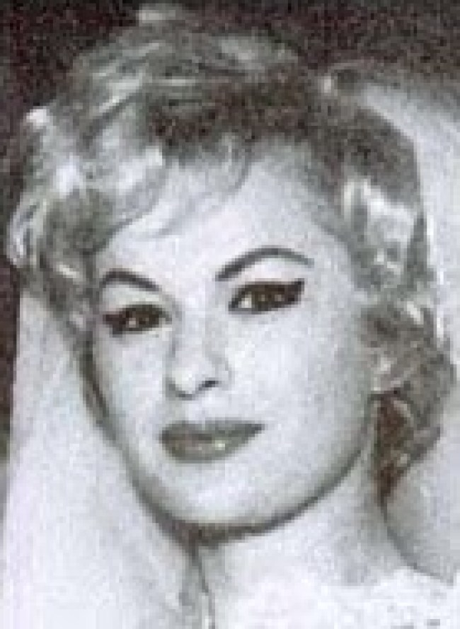 Mariella Novotny