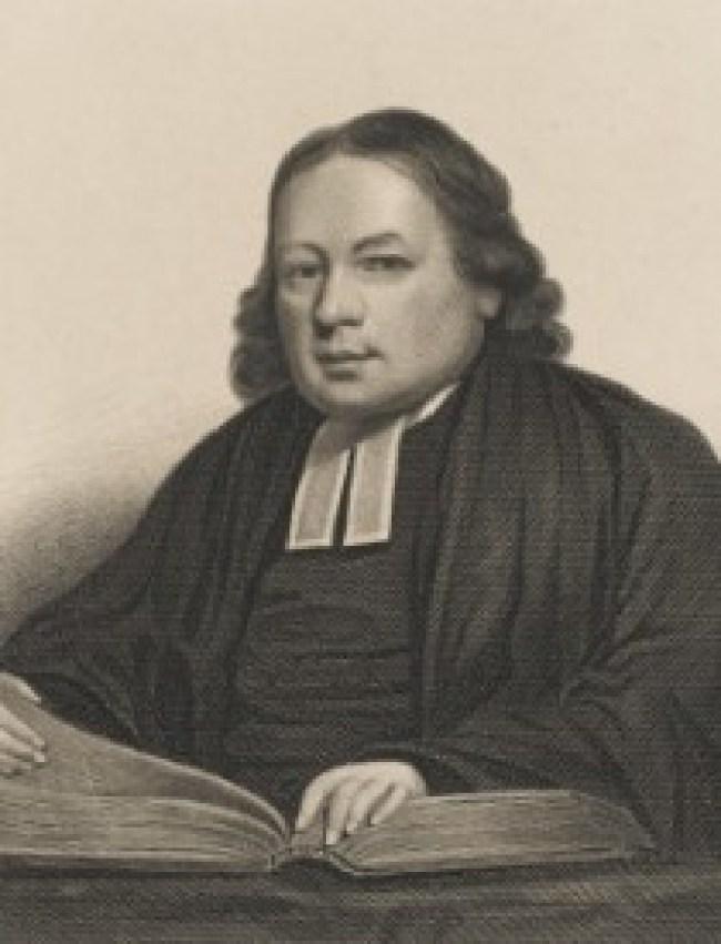 Thomas Coke 1747-1814