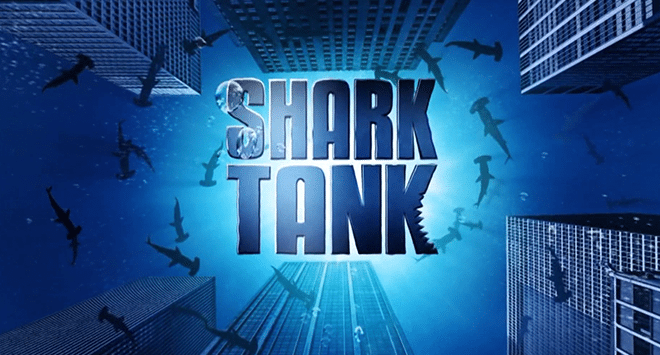 Shark Tank - Tudo o Que Você Precisa Saber