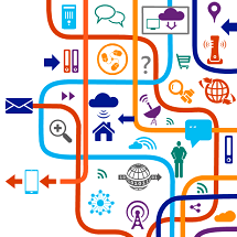 Increasing Revenue via the Internet of Things: Vending Machine Exact Change Alarm