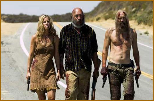 The-Devils-Rejects-Sheri-Sid-Bill