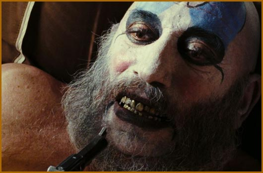 The-Devils-Rejects-Sid-Haig-Captain-Spaulding