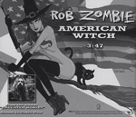 american-witch