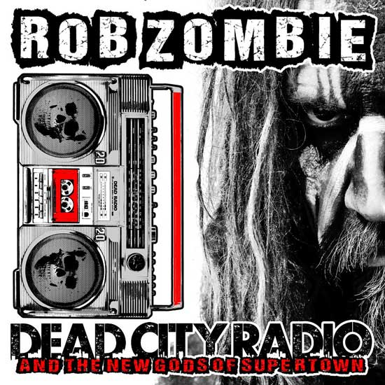 dead-city-radio-full