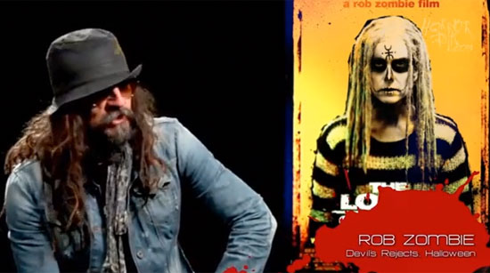 horrortalk-robzombie