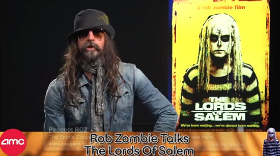 rz-amc-interview