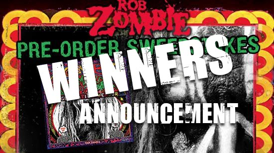 preorder-sweepstakes-winners