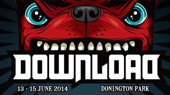 Download 2014