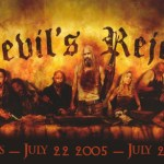 The Devils Rejects 10th birthday