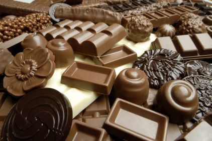chocolates-3d-printing