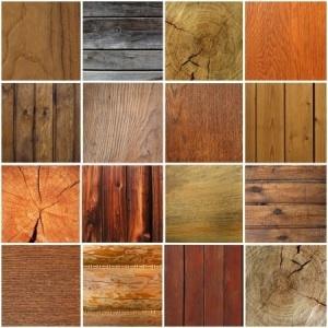 rochester hardwood flooring floor design ideas