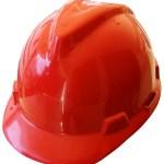 nieuwe-voorschriften-bescherming-werknemers-gevaarlijke-stoffen-kl