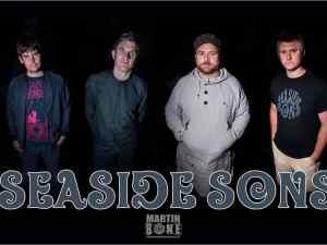 Seaside Sons Group