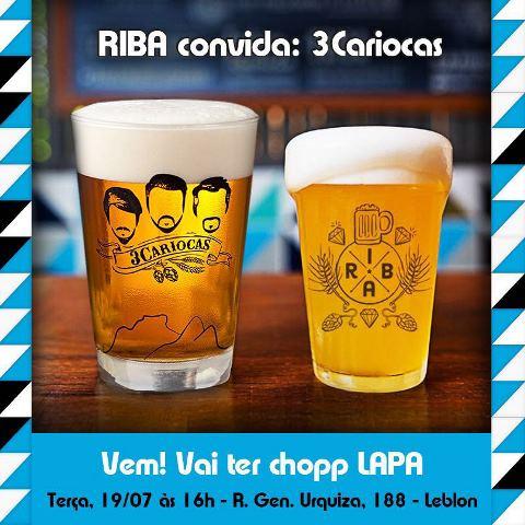 3Cariocas_Riba convida2