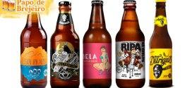 Nomes criativos de Cervejas (Parte 2)