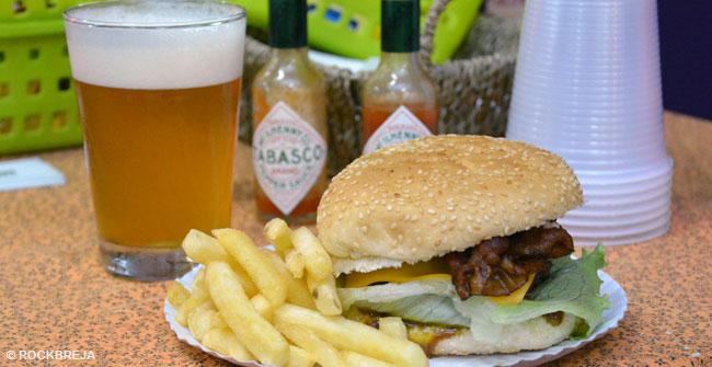 Festival de Cervejas Artesanais em Novo Hamburgo tem boa bebida, comida e música ao vivo