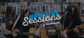 Beef participa do 'HBB Live Sessions'