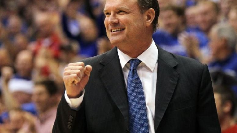 spt-120126-billself