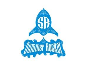sr_logo-02