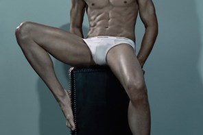 DSQUARED2 UNDERWEAR 2014