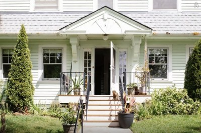 Private_Br_Bath_-_Historic_NE_PDX_-_Houses_for_Rent
