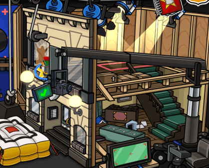 Club Penguin - Google Chrome_27