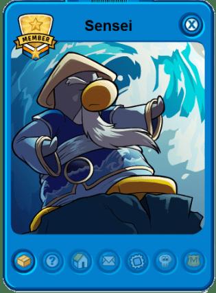playercardsensei