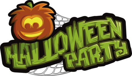 Halloween_Party_2012_Logo