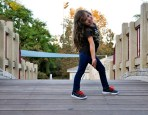 etnies Shoes For Kids