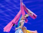 Shanghai Acrobats – 5 Things You Didn't Know About These Talented Performers