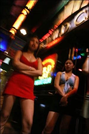 puerto rican prostitutes