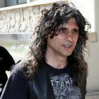 """Σάββας Κωφίδης στο Rock Overdose:""""Το metal δε το αφήνουμε ποτέ, ειναι ανεξίτηλο & ανάταση ψυχής!"""""""
