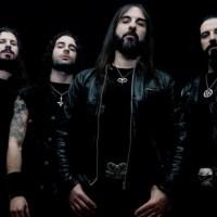 Οι 10 Καλύτερες Ελληνικές metal μπάντες, σύμφωνα με το Metal Hammer Αγγλίας!