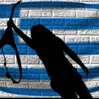 Ποιά είναι η καλύτερη Ελληνική metal μπάντα όλων των εποχών,σύμφωνα με τη γνώμη σας;