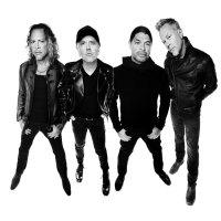 "METALLICA: Ακούστε απόσπασμα από το ΝΕΟ τραγούδι τους ""Atlas,Rise!"""