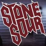 STONE SOUR releases Meanwhile In Burbank… EP April 18