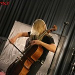 EXCLUSIVE PRIVATE PERFORMANCE – APOCALYPTICA