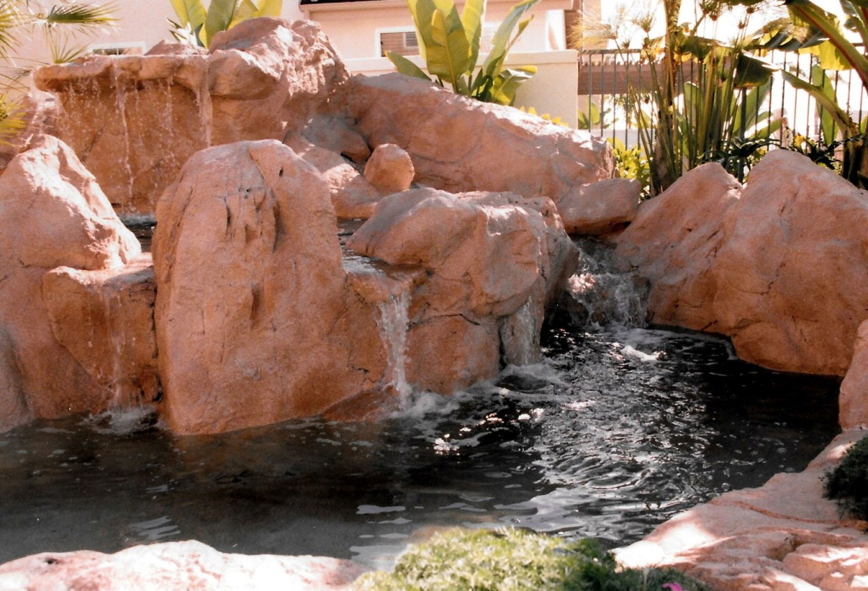 swimming pools fish ponds (30)