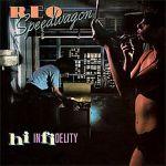 220px-REO_Speedwagon_Hi_Infidelity_CD_cover
