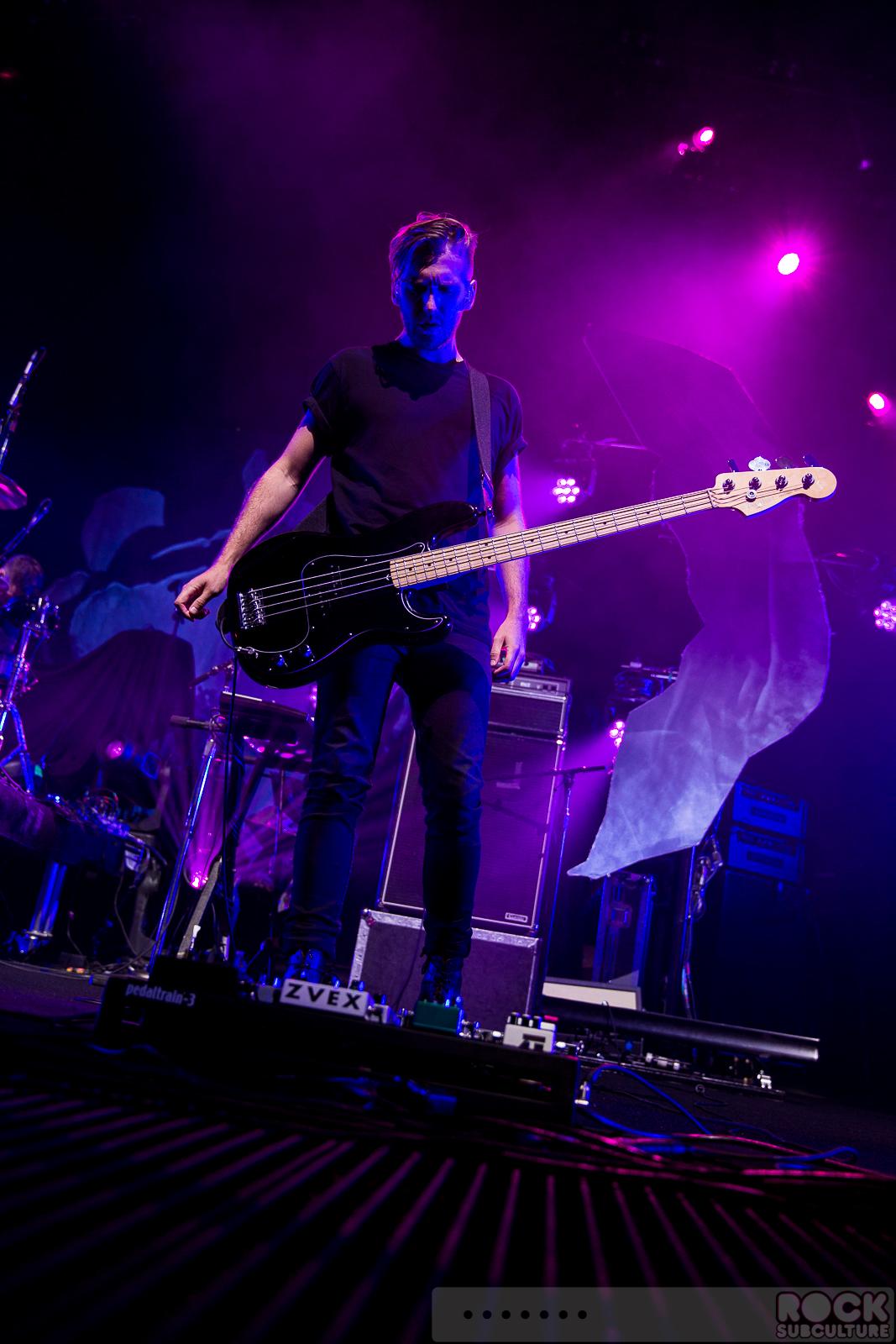 JOURNEY-ROCK-BAND-TOUR-DATES-2015-CONCERT-New-Men-039-s-Black-T-Shirt ...