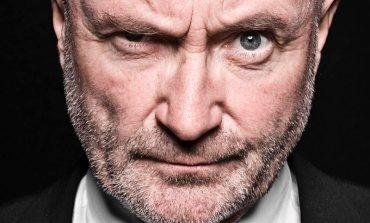 Phil Collins с мини-турне през лятото на 2017-та