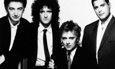 """Queen пуснаха по-бърза версия на """"We Will Rock You"""", чуйте я"""