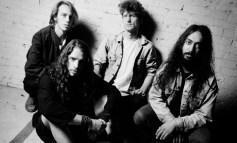 Soundgarden преиздават Badmotorfinger в луксозна юбилейна версия